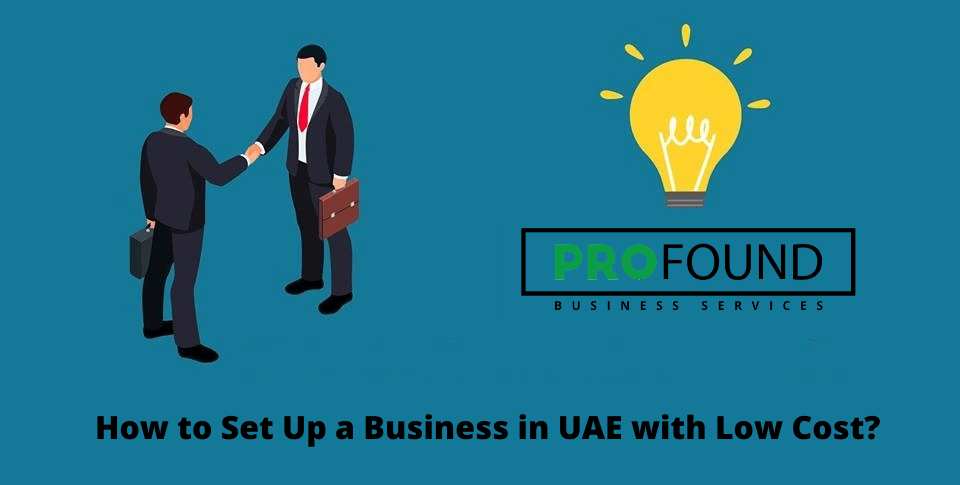 howtosetupbusinessindubai